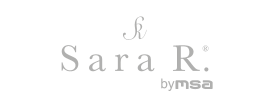 Sara BRymsa